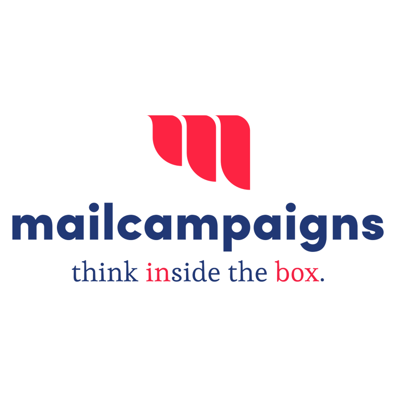 logo-mailcampaigns email marketing software