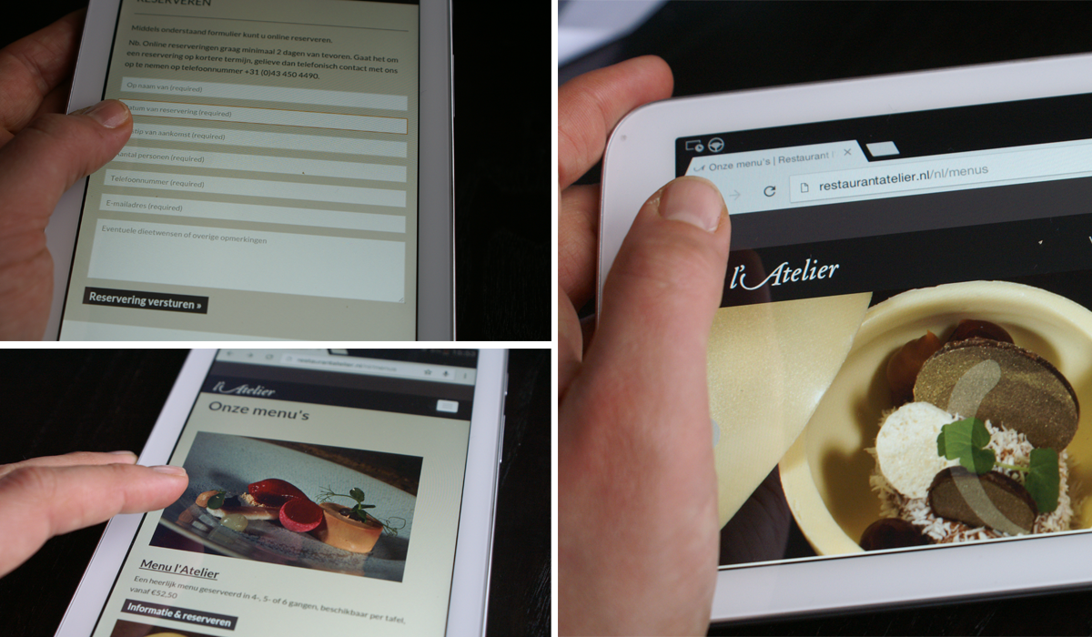 Responsive-website-restaurant-atelier-tablet.png