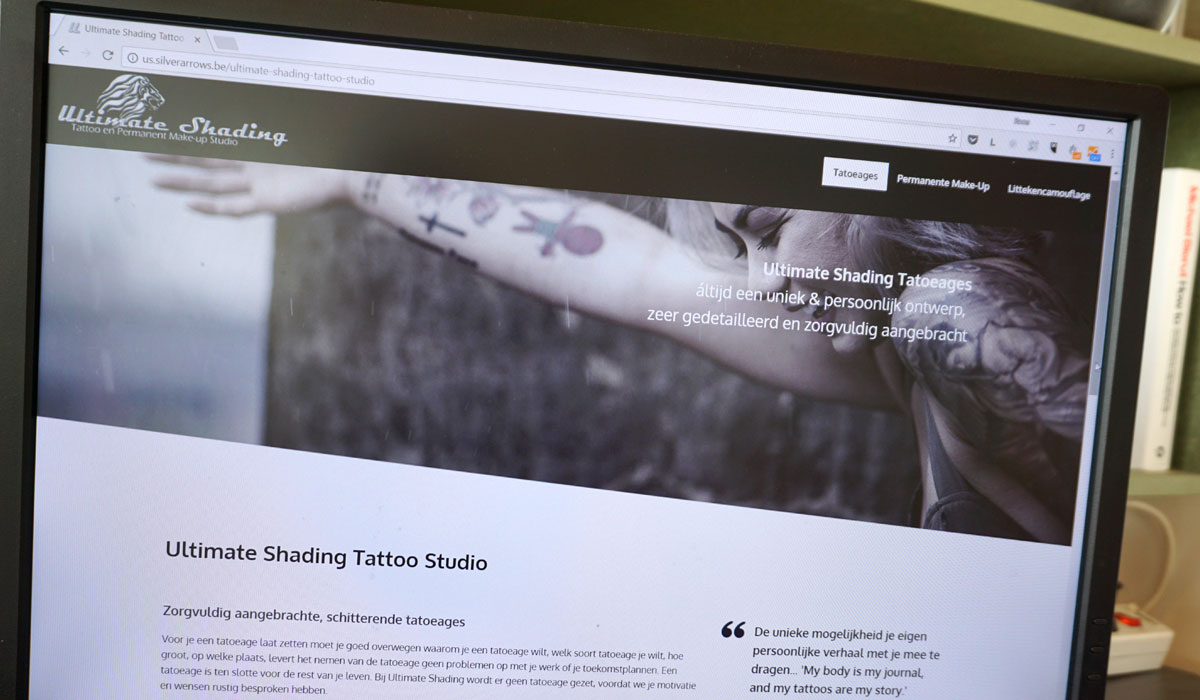 Webdesign-UltimateShading--tattoosDenHelder.jpg