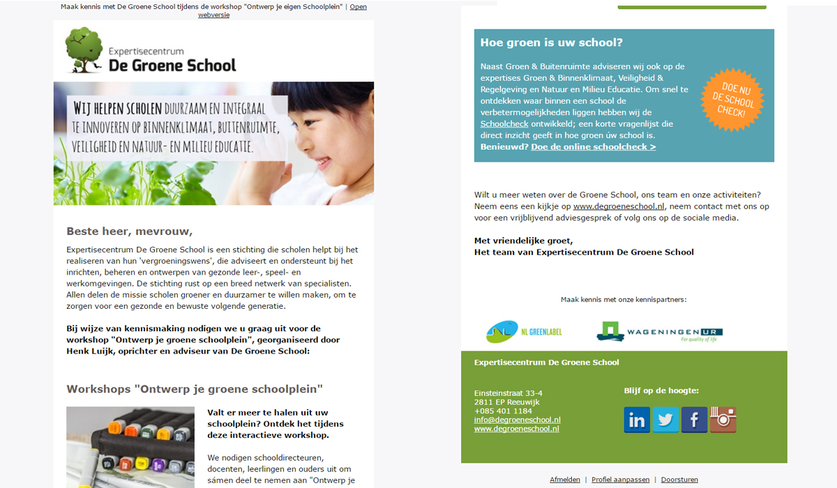 email-marketing-de-groene-school.jpg