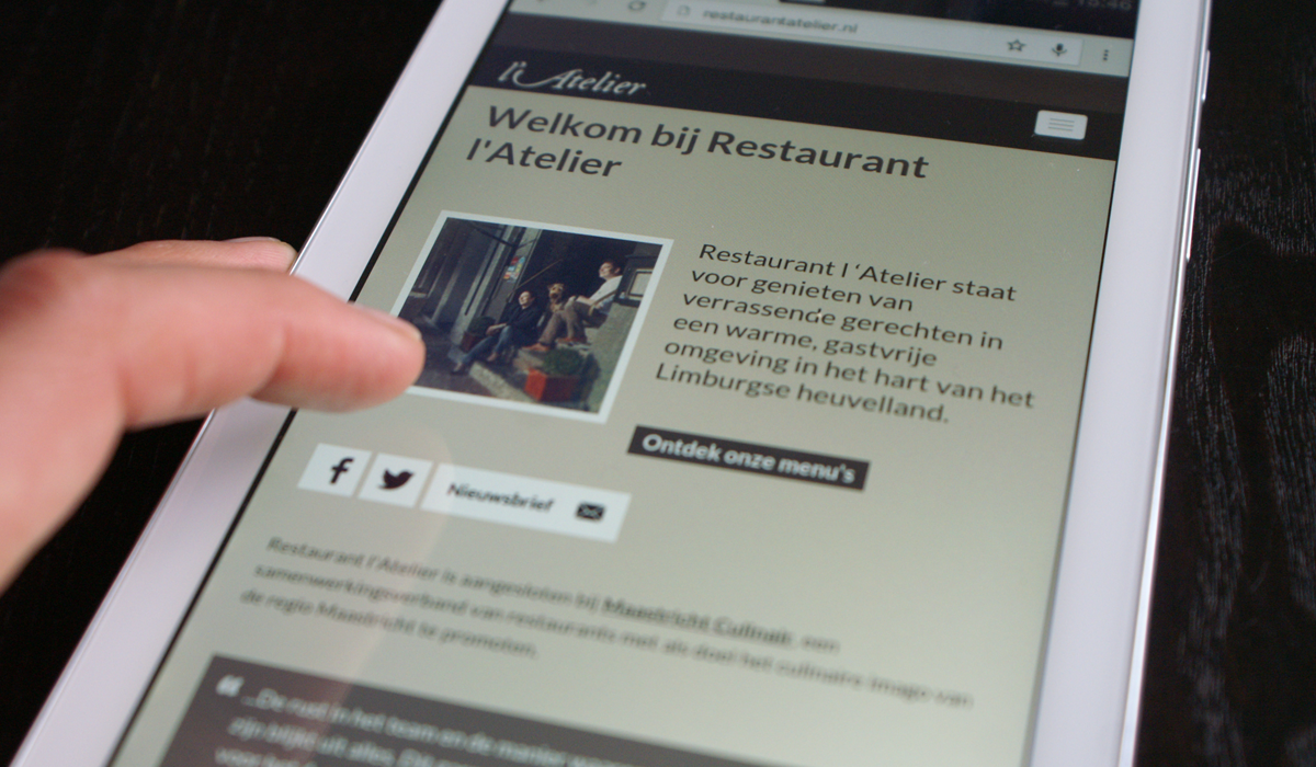 webdesign-restaurant-atelier-tablet.png